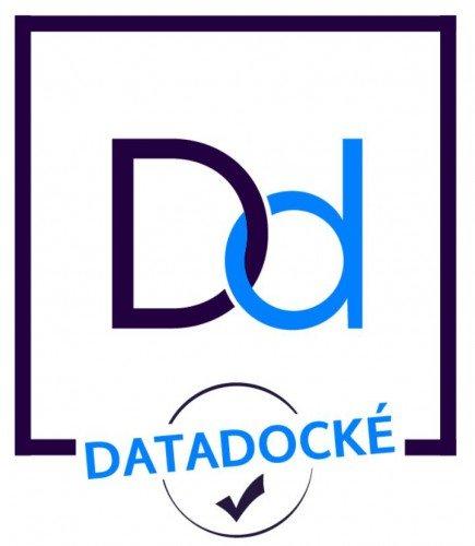 Dianego Learning dispense des formation datadocké