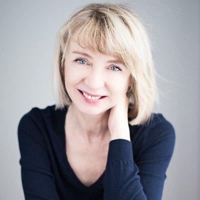 Renée Husson