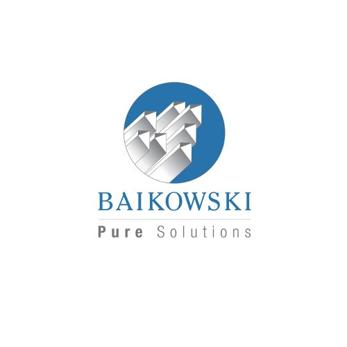 baikow - référence de Dianego Learning