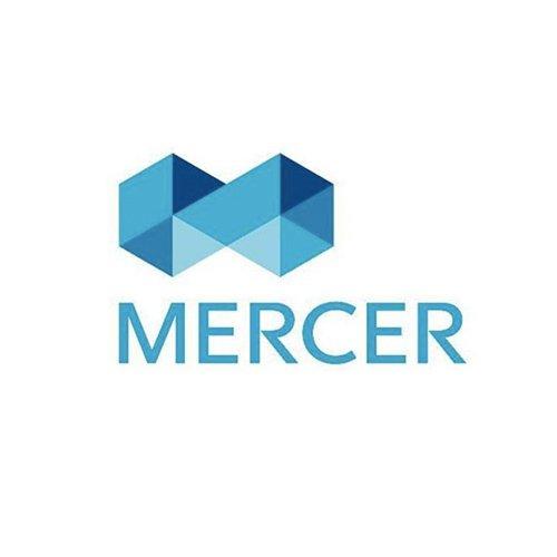 mercer - référence de dianego learning