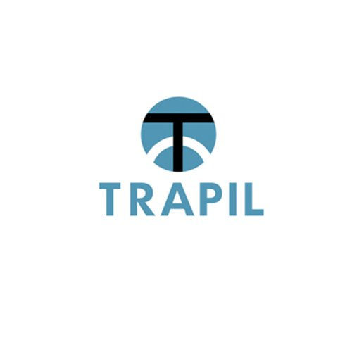 trapil - référence de dianego learning